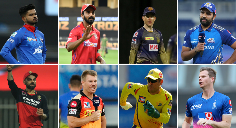 The One Issue Each IPL Team Has To Address Before IPL 2021