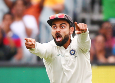 The options for India with Virat Kohli missing three Tests in Australia