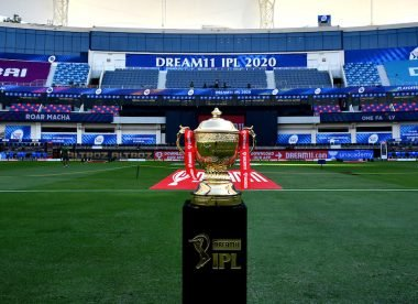 IPL 2020 final: MI vs DC live telecast details, TV channel, start time & streaming