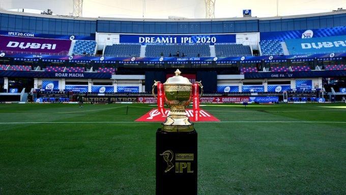 IPL 2020 final: MI vs DC live telecast details, TV channel, start time & streaming