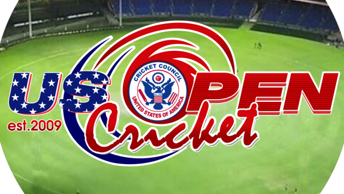 US Open Cricket 2020 squads: The complete players lists for all the eight teams