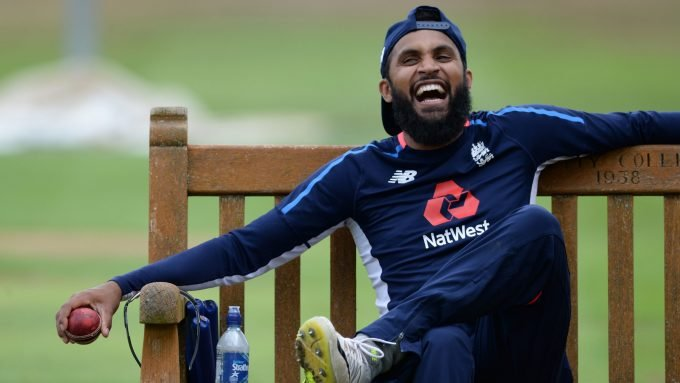 Five questions that will be answered by England's Sri Lanka Test squad announcement