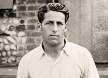 The summer Kenneth Hutchings emerged as a batting sensation – Almanack