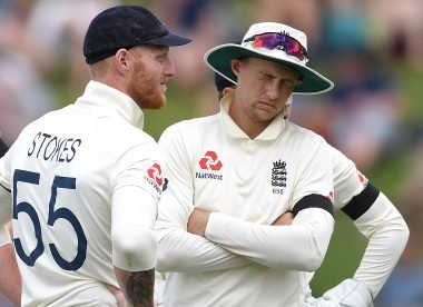 Wisden writers predict the England XI for the fifth Test of the 2021/22 Ashes
