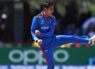 Why Afghanistan are on course for automatic World Cup qualification and South Africa aren't
