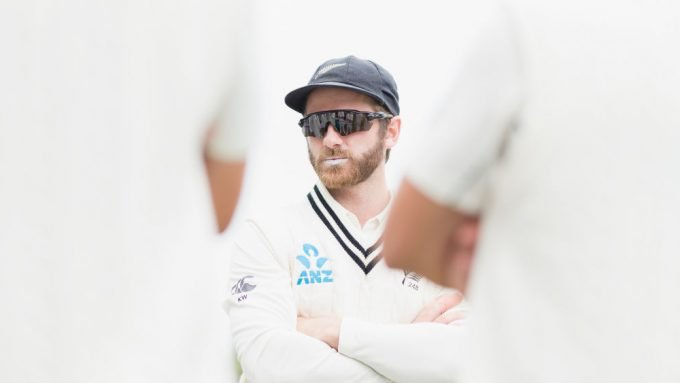 NZ v WI 2020: Live stream, match start time & schedule for the first Test