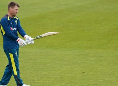 Who could make way for David Warner? The pros and cons of each candidate