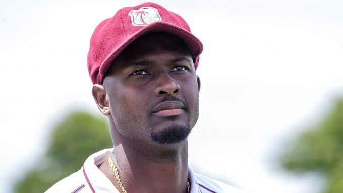 West Indies review shot down in unusual circumstances due to stump mic malfunction