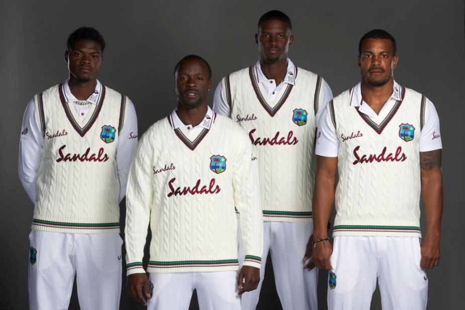 Team Selector: Pick Your West Indies Test XI To Face New Zealand
