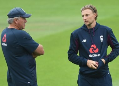Five selection headaches for Chris Silverwood and Joe Root in Sri Lanka