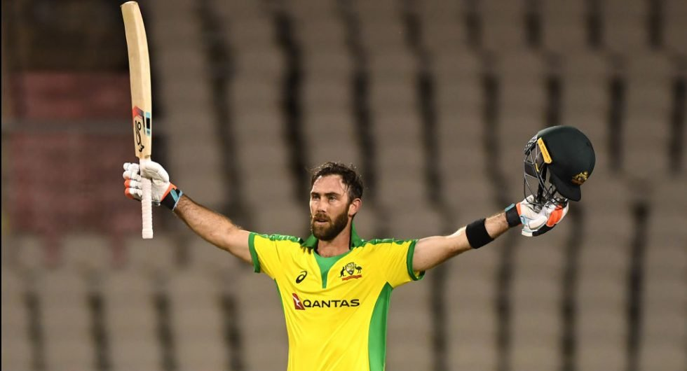 T20I all-rounders
