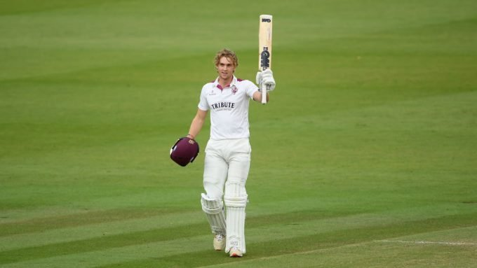 Nine uncapped English players to keep an eye on in 2021