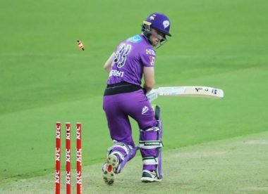 How did the BBL's first use of the X-factor rule go?
