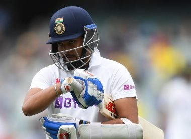 Why social media treatment of Prithvi Shaw is cruel and needs to stop
