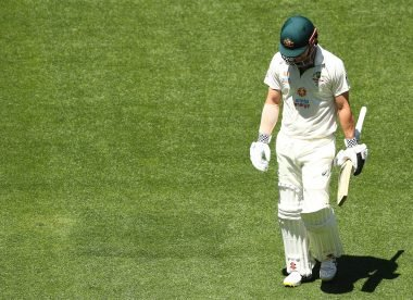 Why Travis Head might pay the price for Australia's Melbourne mauling