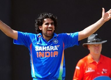 Quiz! Left-armers with the most ODI wickets this century