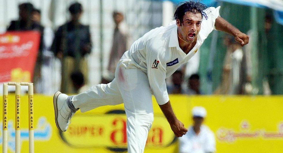 Pakistan 2003/04