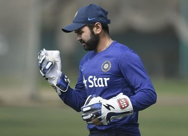 How Parthiv Patel turned Gujarat into a domestic force – in his own words