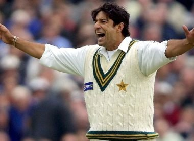 From Wasim to KP, great players who never topped the ICC Test rankings
