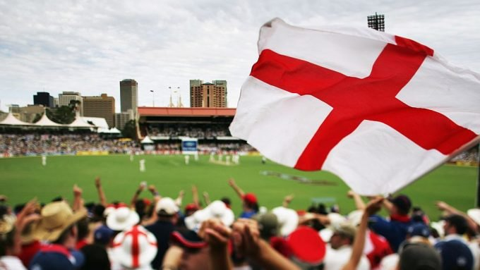 From the UAE to Magaluf – the stereotypical club cricket tours