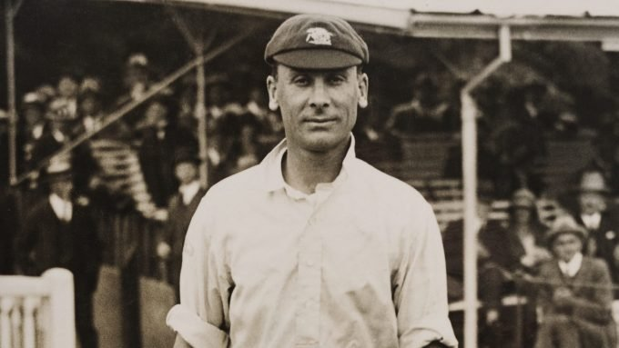 The summer Jack Hobbs reached unparalleled heights – Almanack