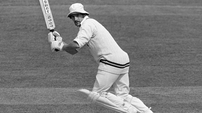 My Golden Summer, 1979: The thrill of the Sunday League and West Indies' World Cup dominance