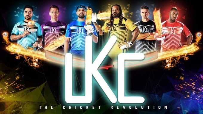 UKC Cricket: Format, Players, Fixtures and Streaming – All you need to know