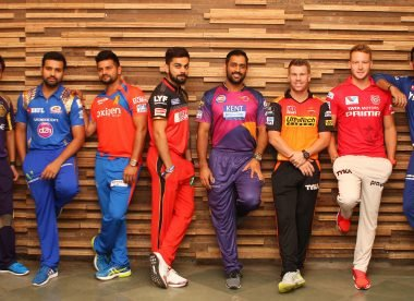 Quiz! Name the second highest run-scorer from every IPL edition