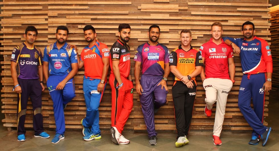 IPL runner-up from every edition run-scorer