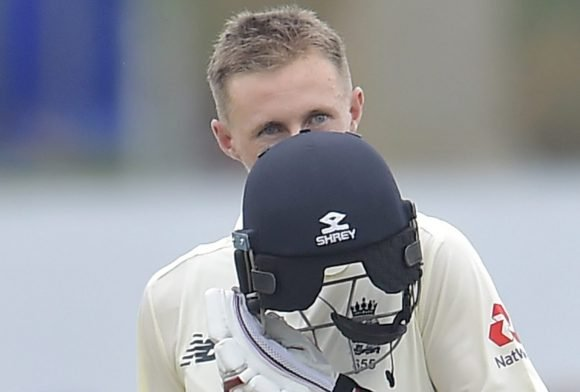 If Joe Root can get back to his best, England can dare to dream