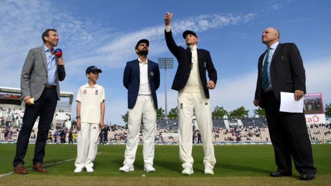 India v England 2021: TV channel, live streaming, match start time & schedule for the Test series