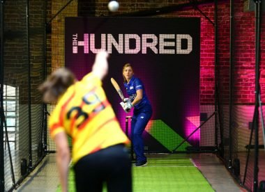 The Hundred 2021 squads: The list for every women's team