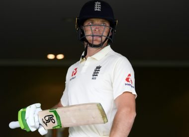 Telegraph writer roundly pilloried for proposing white-ball players be banned from first-class cricket