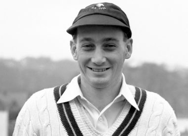 Hugh Tayfield: South Africa's greatest spinner