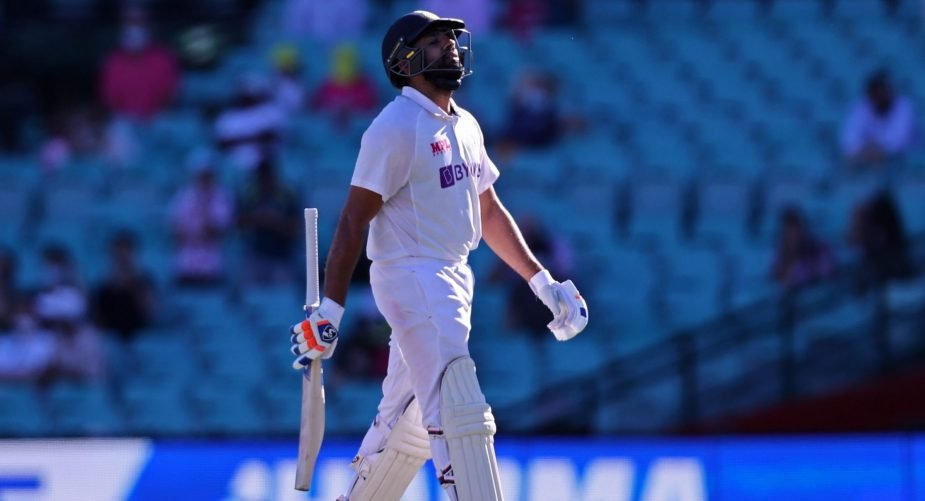 'Nobody Dismisses Rohit Sharma More Than Rohit Sharma' – Rohit Criticised After Untimely Dismissal