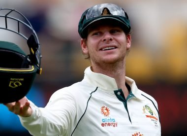 Australia cricket schedule: Full list of Test, ODI and T20I fixtures in 2021