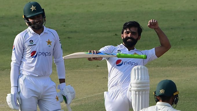 Quiz! How closely did you follow the past week in cricket?