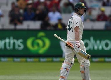 Quiz! Captains with the highest batting average in men's international cricket