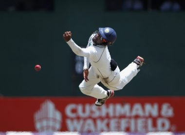 Quiz! Name the Test XIs the last time Sri Lanka beat England at home