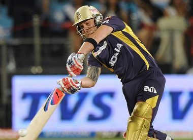 Quiz! Batsmen who topped the run charts in the first IPL season