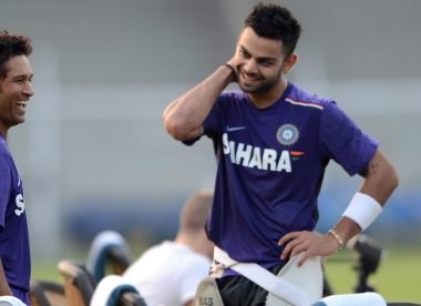 Quiz! Name the Asian batsmen in the ICC all-time ODI batting rankings