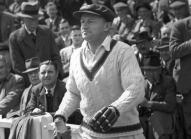 Quiz! Batsmen with the highest Test batting averages since World War II