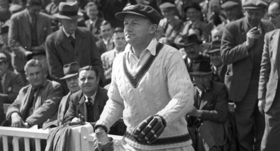 Quiz! Name Every Batsman With Three Or More Consecutive International Hundreds