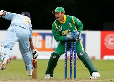 Quiz! Every batsman to be dismissed on 99 in ODIs since 2000