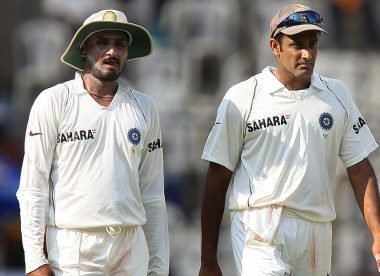 Quiz! Every Indian bowler to take a five-wicket haul in away Tests since 2000