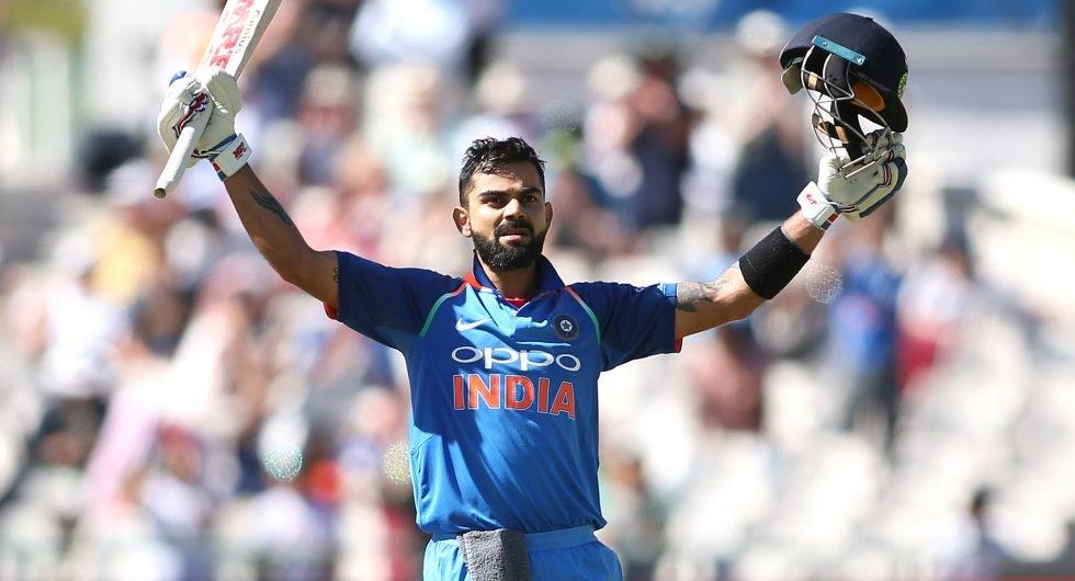 Quiz! Batsmen To Make 10,000 Odi Runs From Fastest To Slowest