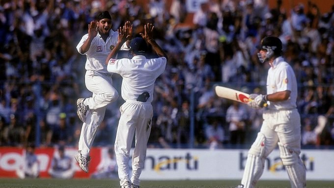 Quiz! Spinners with the most Test wickets before turning 25