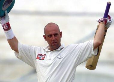 The peerless Darren Lehmann, a first-class cricket giant – Almanack