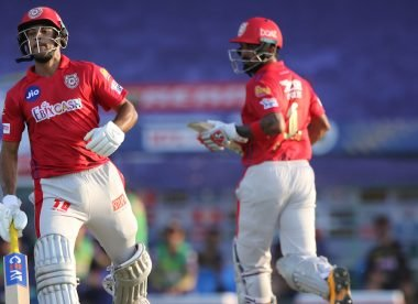 Quiz! Players with most runs in IPL 2020