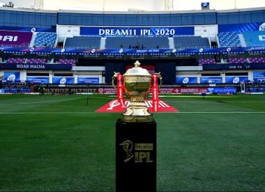 Purse remaining for each team ahead of the IPL 2021 auction